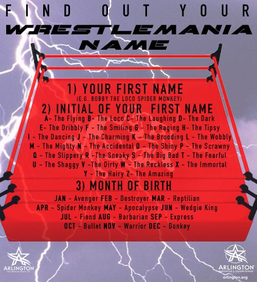 name gen wrestlemania