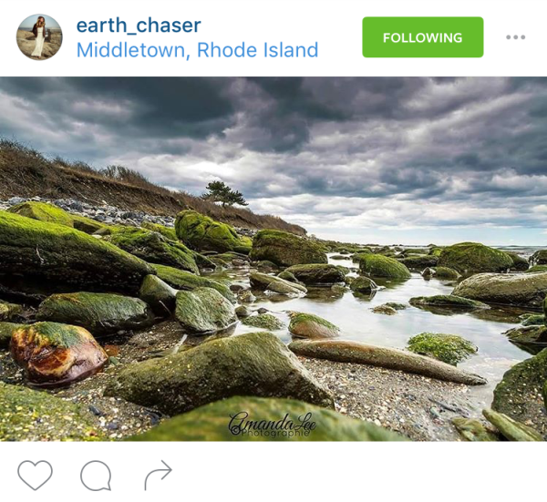 Insta Photos - earth_chaser