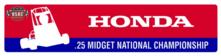 National QM Logo