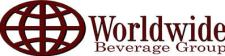 Worldwide Beverage Group logo
