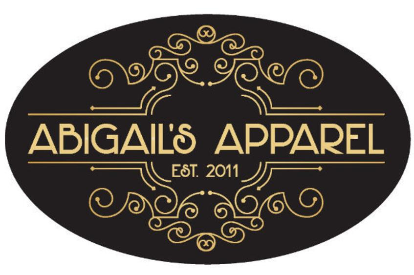 Abigails Apparel