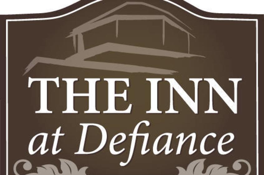 The Inn at Defiance