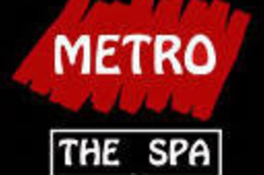 Metro The SPA