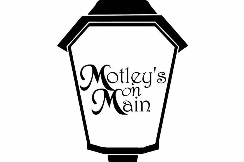 Motley's on Main