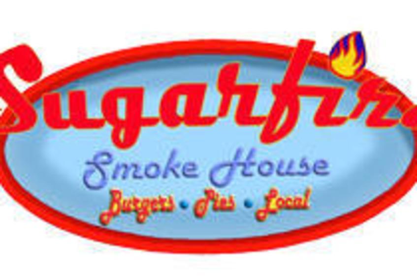 Sugarfire