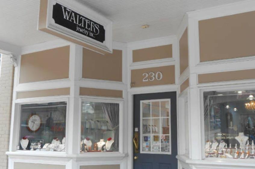 Walters Jewelry