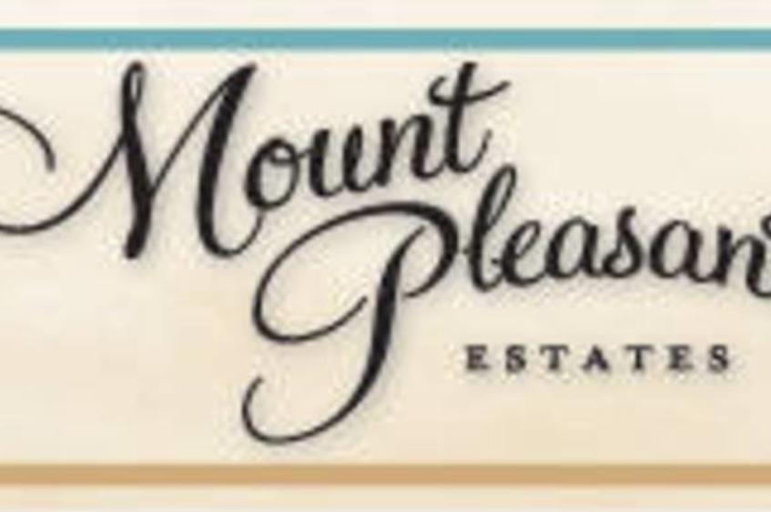 Mount Pleasant Estates