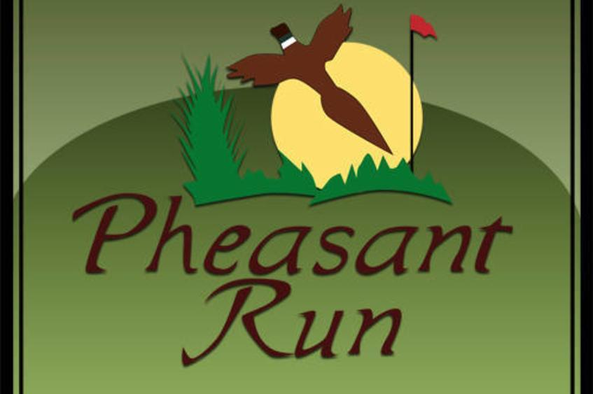 Pheasant Run