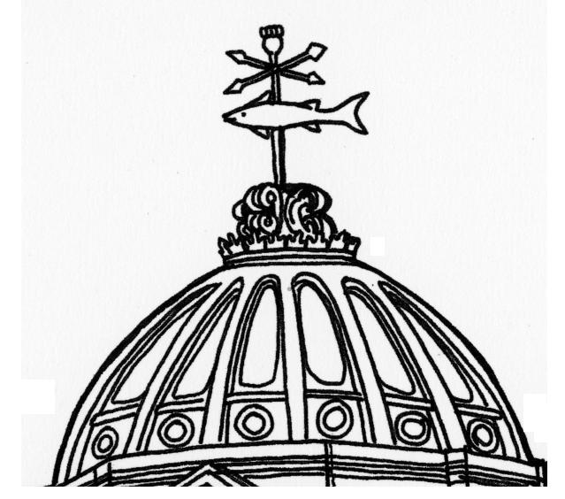 monroe county bicentennial