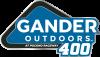 Gander Outdoors 400, Monster Energy NASCAR Cup Series