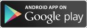 Visit The Outer Banks of North Carolina - Google Android