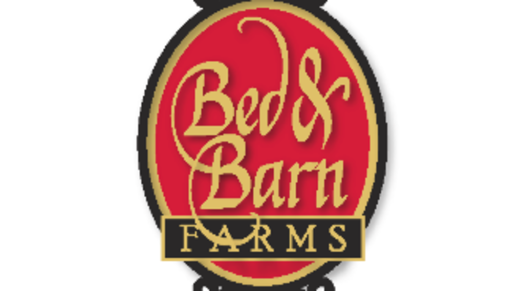 208Bed_Barn_Logo.png