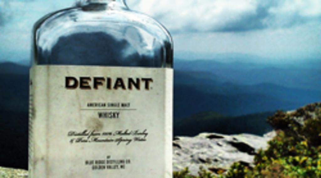 236defiant_bottle.jpg