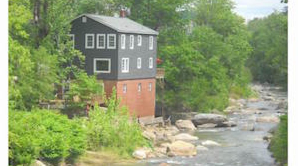 495River_House_CRV.jpg