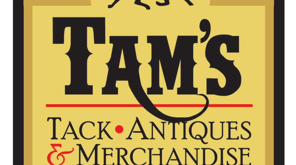 665TAM_tack_logo.jpg