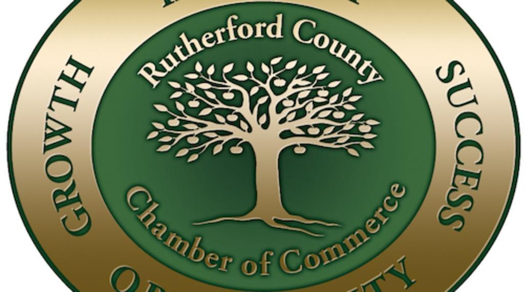 837Rutherford_Chamber_logo.jpg