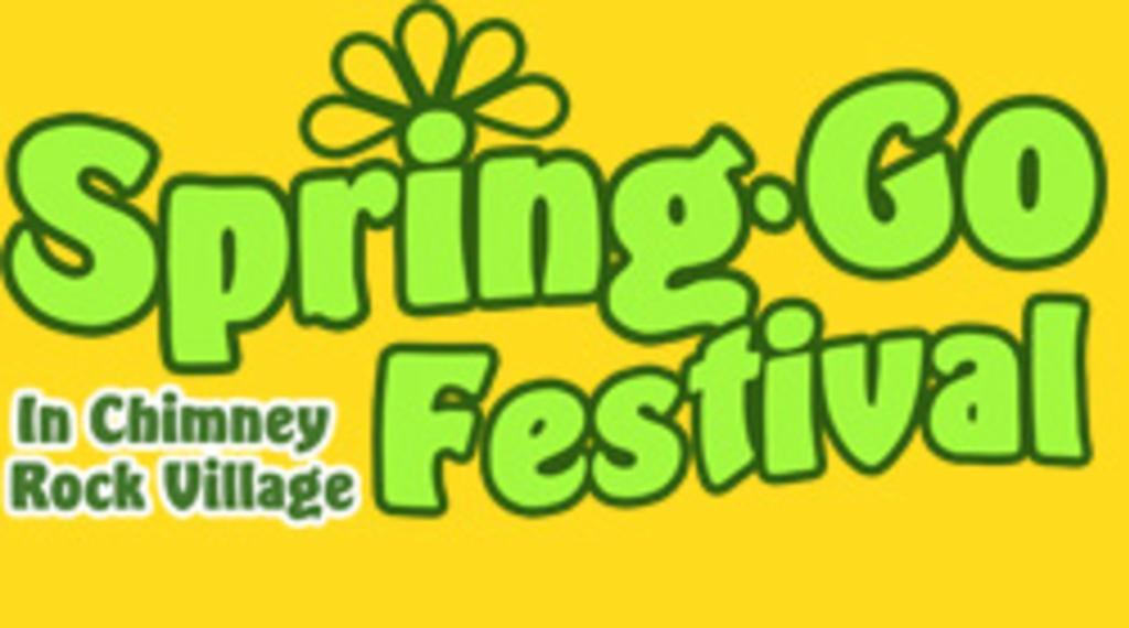 861spring_go_festival.jpg