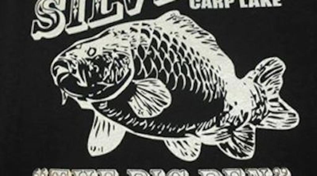 868Silvers_Carp_Lake.jpeg