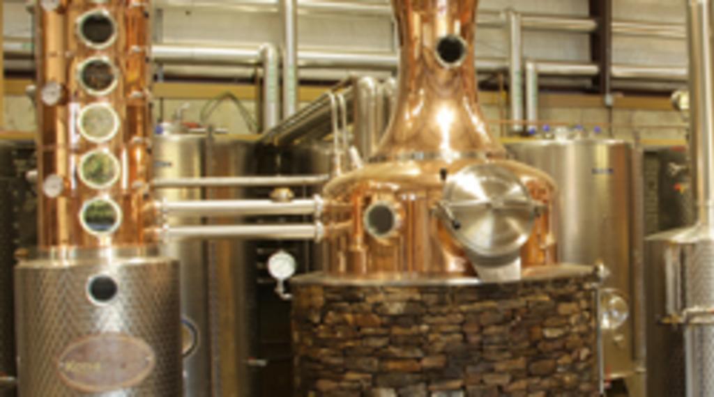 926defiant_distillery.jpg