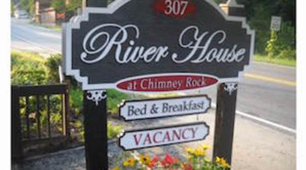 97River_House_CRV_Sign.jpg