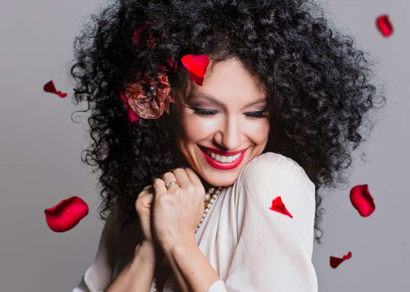 Raquel Cepeda