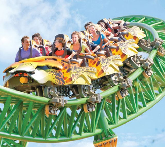17 Best 1000 Ideas About Busch Gardens Tickets On Pinterest Busch ...