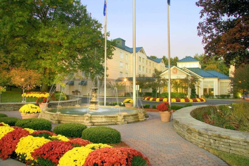 Hilton-Garden-Inn-Saratoga-Springs-1024x682