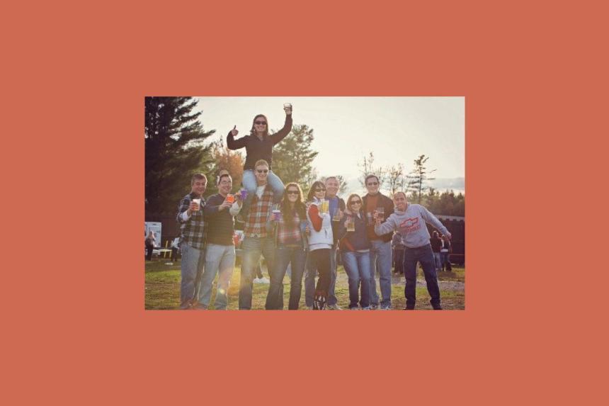 harvest-fest-630x420
