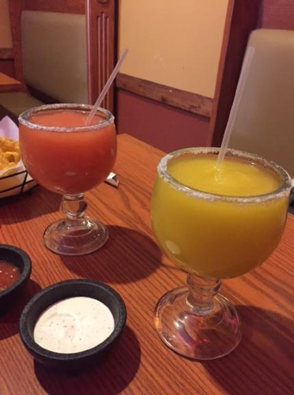Cancun Mexican Restaurant