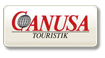 canusa.png