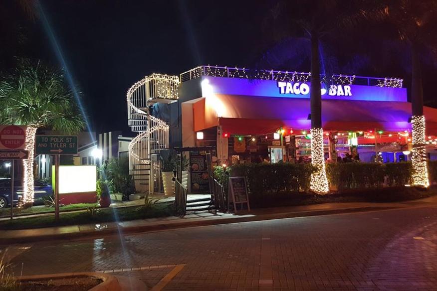 tacobeachbar