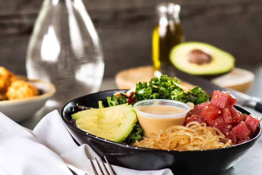 tablefood3