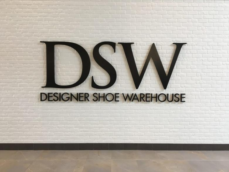 DSW at OC Winnipeg