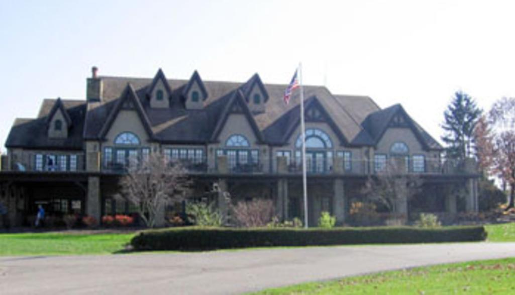 Royal American Clubhouse.jpg