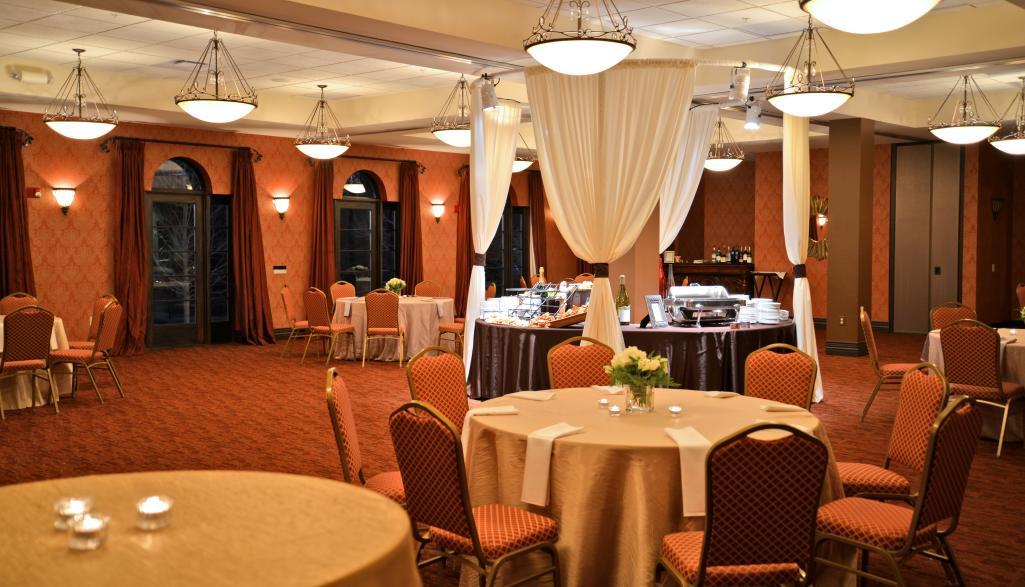 corazon_opening_ballroom2.jpg
