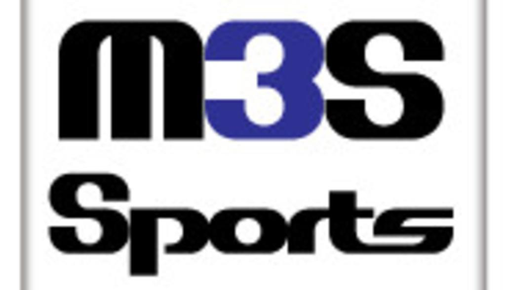 m3sports.png