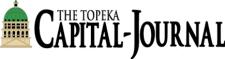 Topeka Capital-Journal logo