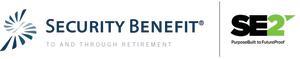 Security Benefit & SE2 logo