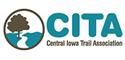 CITA logo