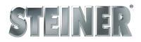 Steiner Logo RPRU