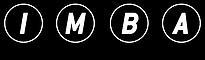 IMBA - International Mountain Bicycling Association