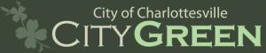 CityGreen tool logo