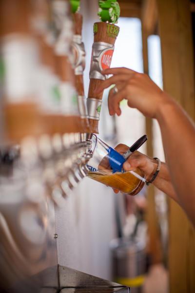 brewerytap