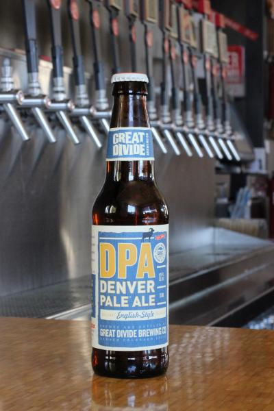 great-divide-denver-pale-ale