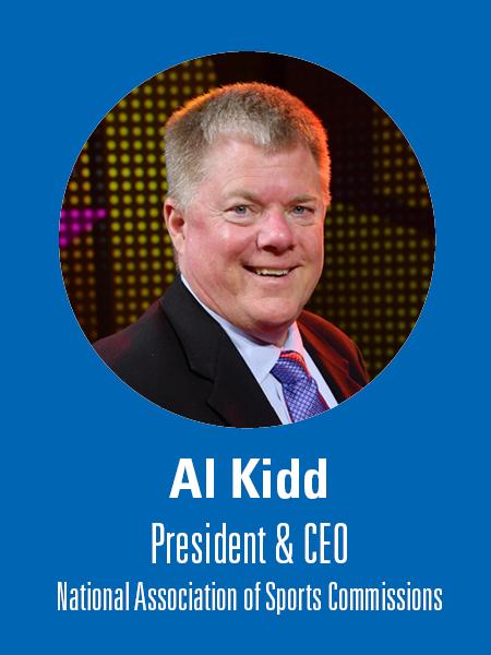 Al Kidd