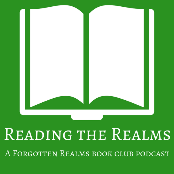 Reading the Realms Podcast