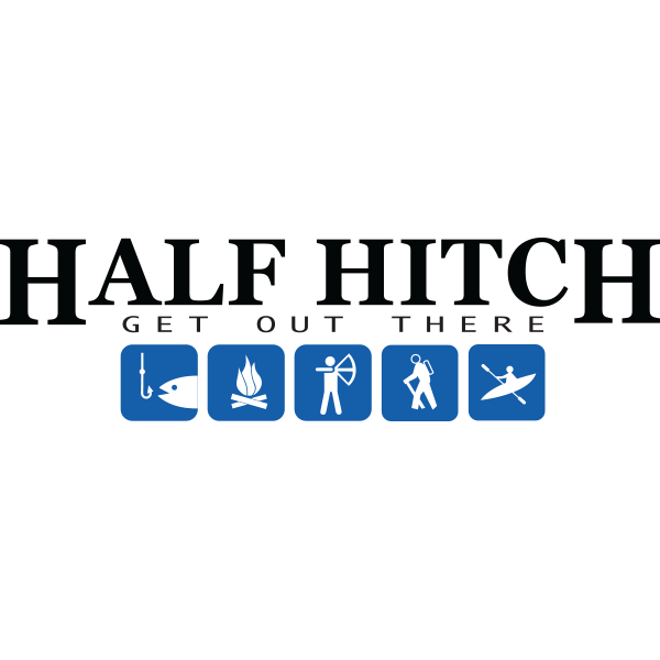 Half Hitch Panama City Beach Florida