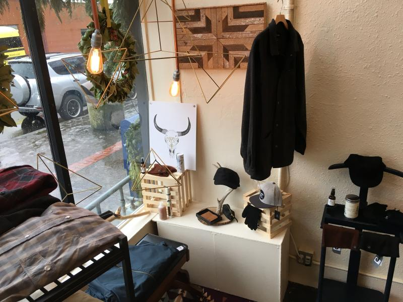 Wild Fern Boutique2