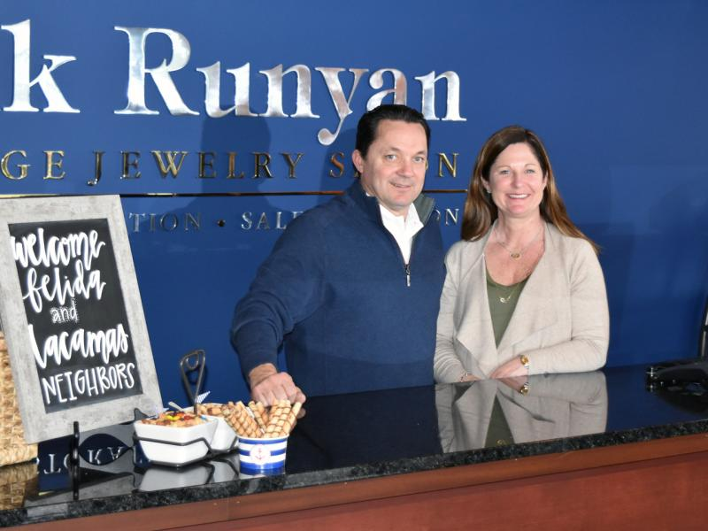 runyan jewelers