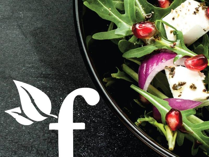 Foode Cafe & Catering